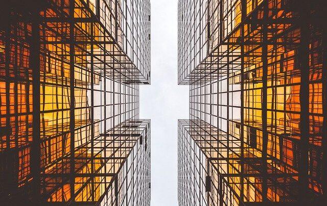 Z czym się wiąże nadzór inwestorski?