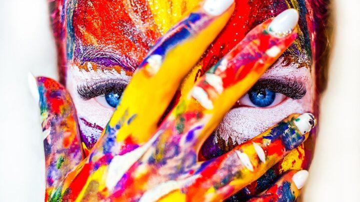 Makijaż permanentny oczu – piękno dla każdego, pomoc w chorobie